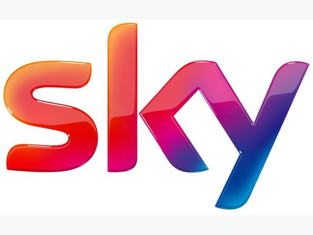 Full sky tv packages with free ppv