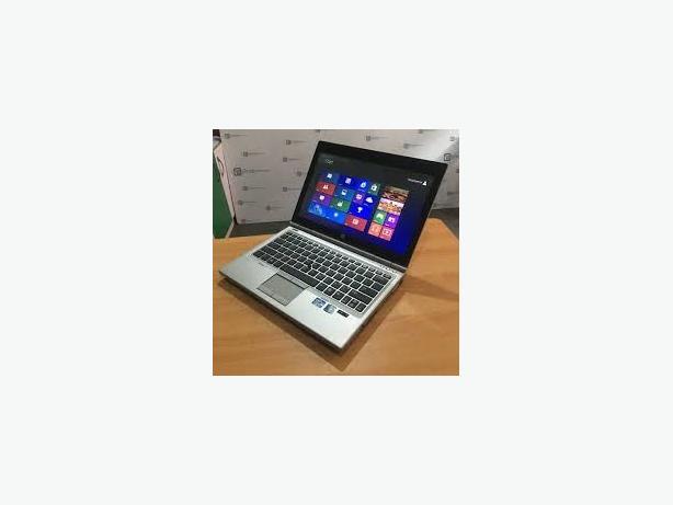 HP laptop Top Gaming Fast i7 Processor 4GB Ram Windows 10