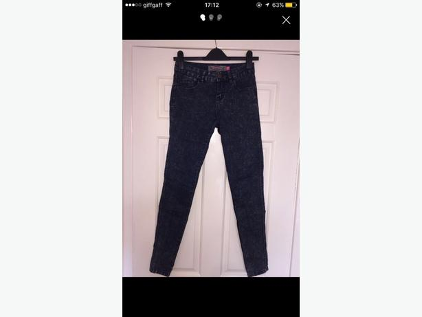 newlook jeans