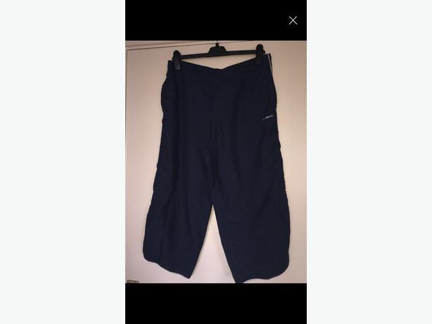 jog bottoms