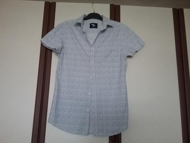 Shirt size Xs