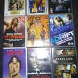 ORIGINAL DVD JOBLOT