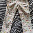 Girls 18-24 month bundle from NEXT all BNWT