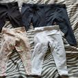 girls 18-24 month bundle from NEXT
