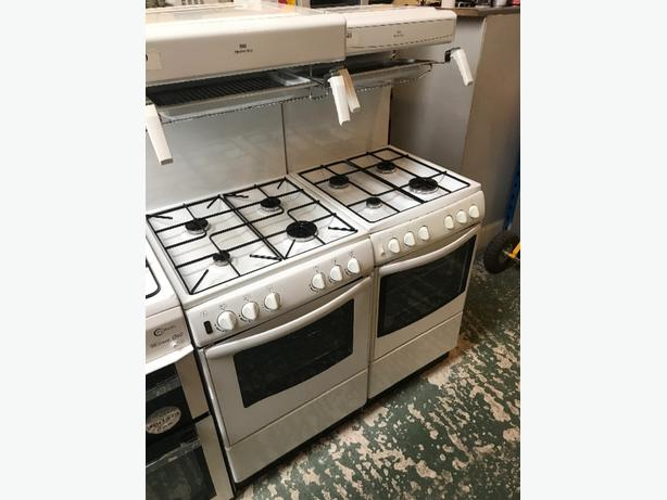 high level gas cooker free deilvery