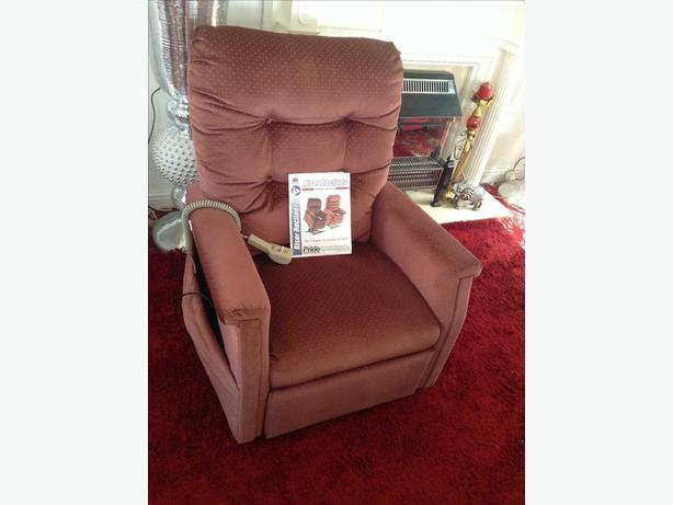 Fine Electric Riser Amp Recliner Chair Rowley Regis Dudley Gmtry Best Dining Table And Chair Ideas Images Gmtryco