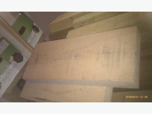 woodturning wood