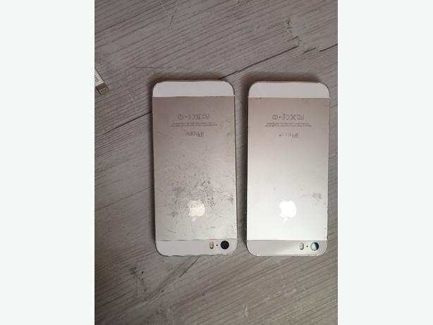 joblot iphones