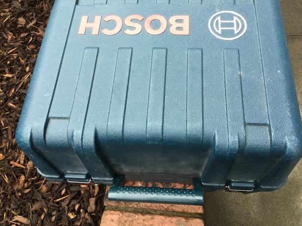 Bosch gks-190 professional