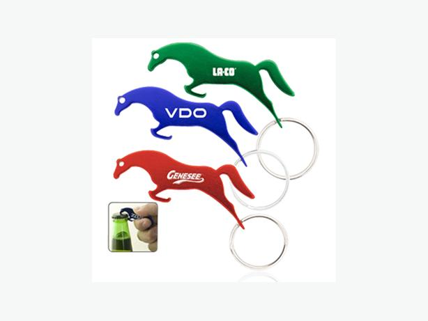 Personalized Bottle Openers Wholesale Supplier