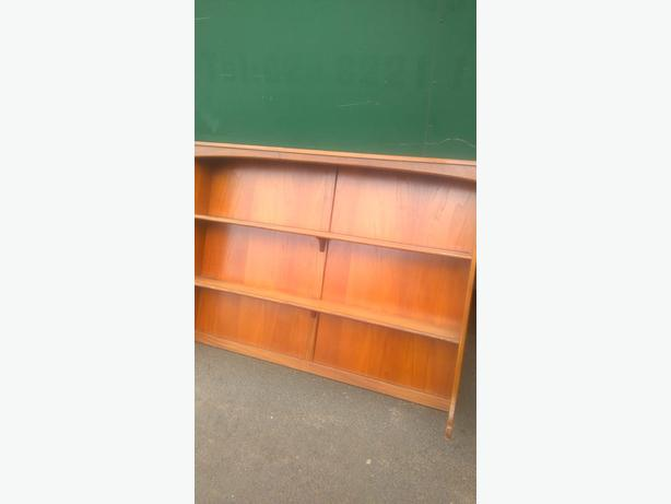 G plan sideboard / dresser