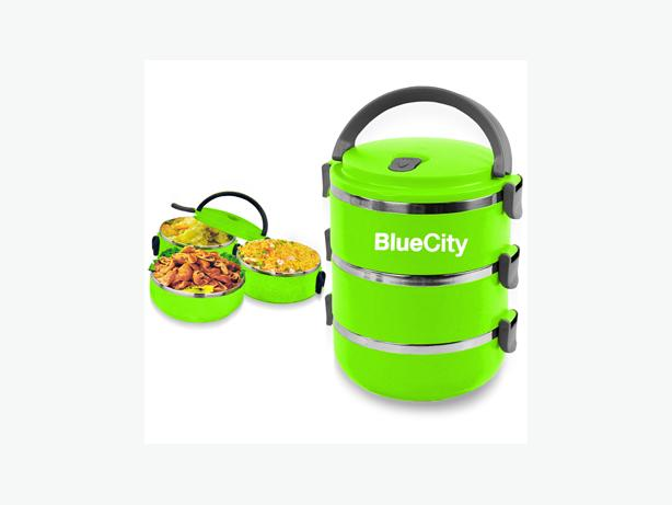 Buy Personalized Food Containers at Wholesale Price