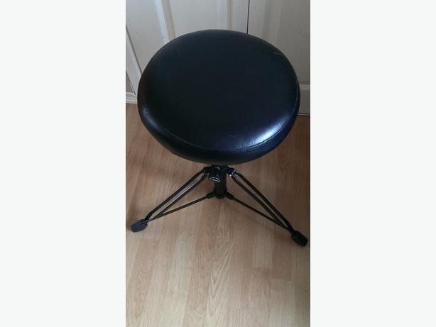 drummers stool