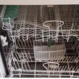 Dish washer new offers or swap for garden table and chairs