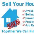 £££ We BUY properties for CASH, FAST! £££