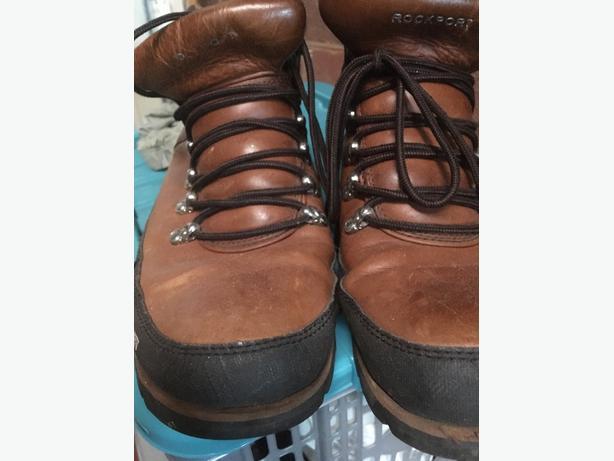 mens rockpot boots