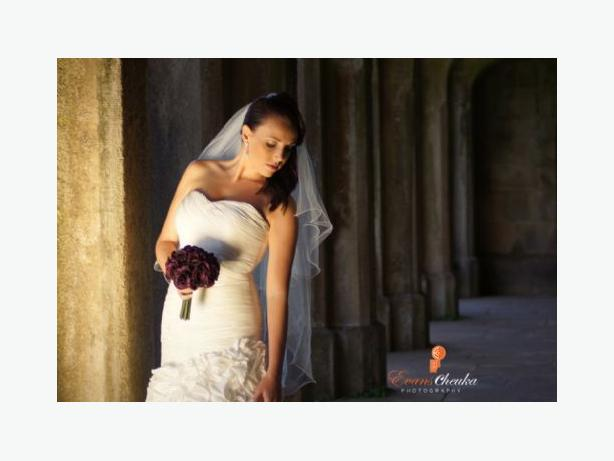 Wedding Photography and Videography in WestMidlands and Staffordshire