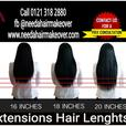 Order Remy Human Hair Tape in Hair Extensions