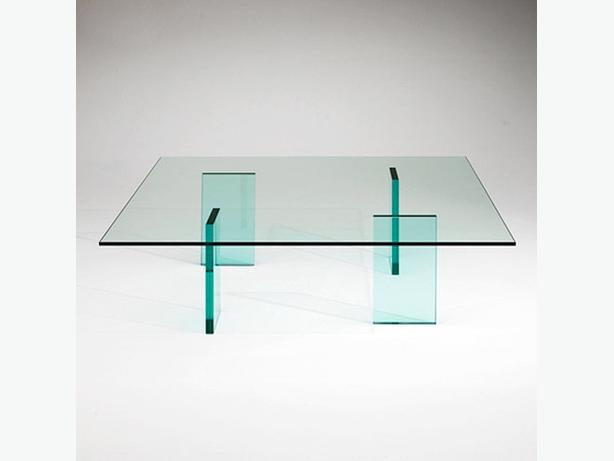 dining table glass only