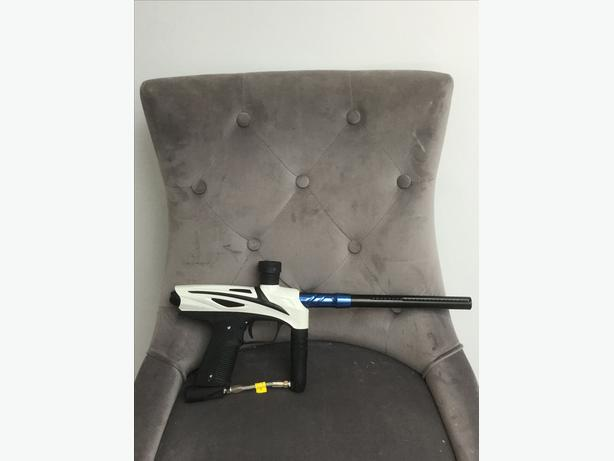 GOG ENMEY PRO MARKER Paintball Gun