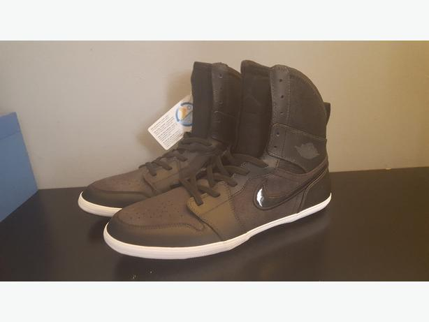 AIR JORDAN NIKE SKINNY HIGH (GS) , Brand new