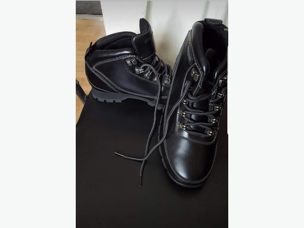 sergio techhini boots