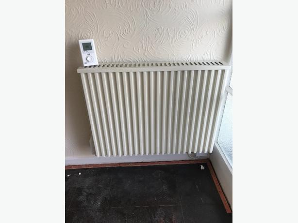 Fischer Storage Heaters >> Log In Needed 1 500 Fischer Electric Radiators