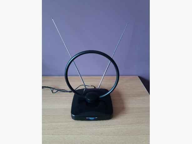 Optimum Indoor Amplified tv Antenna