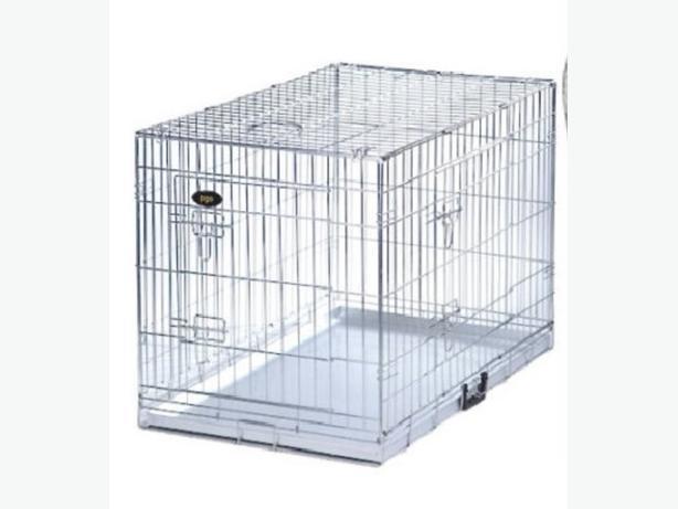 Brand New XXL DOG CAGE