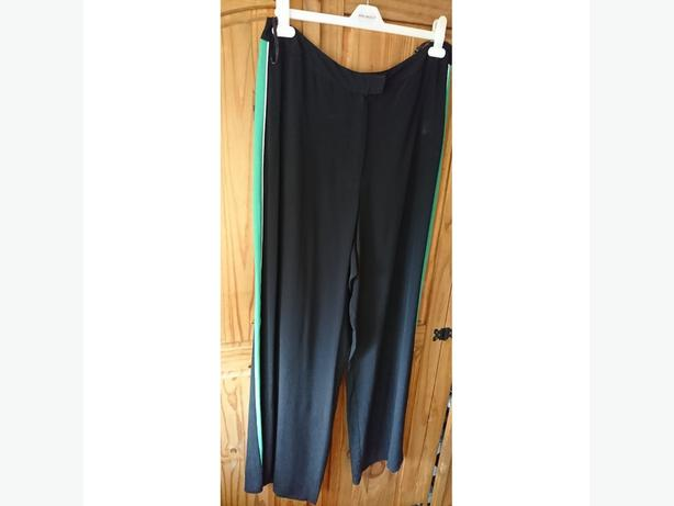 FOR TRADE: F&F Tesco Wide Leg Trousers Size 16 Not Newlook Or RiverIsland £18