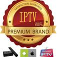 IPTV Subscription 12 months Smart TV, M3U, MAG, Android, iOS, Enigma2
