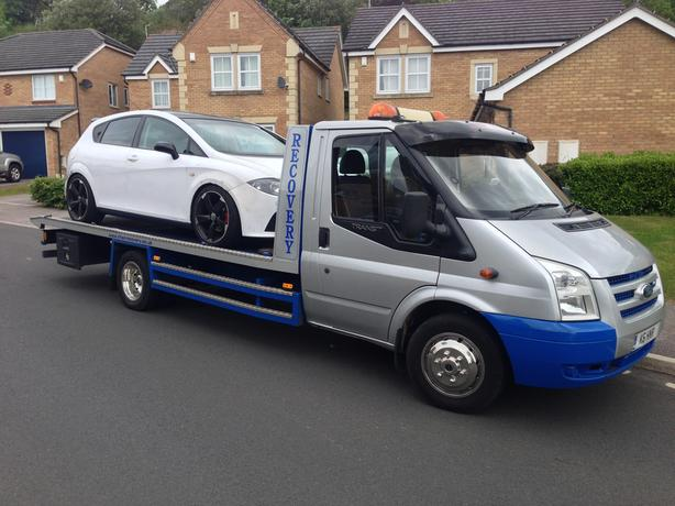 scrap cars wanted now - call on 01902399912