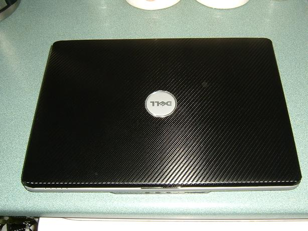 dell inspiron 1525 windows 10 laptop