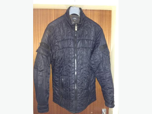 Mens g star jacket large
