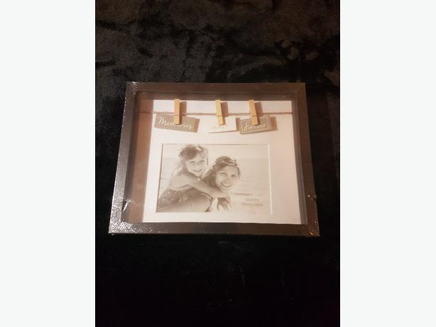Best Friends Forever Photo Frame Walsall Sandwell