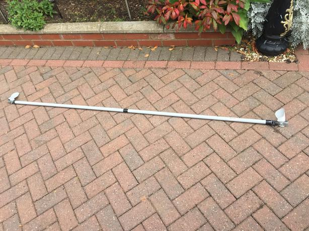2 Pole Awning Strengthening Bar