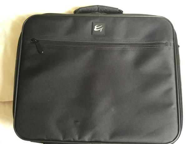 Laptop/PC Carry Bag