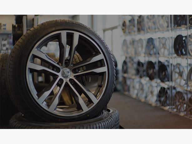 cheap quality alloys for sale, all makes and sizes - call 01902399912