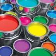 WANTED: paint