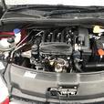 2014 Peugeot 208 1.2 Style 24k FSH 12 months Mot £20 Tax Sat nav
