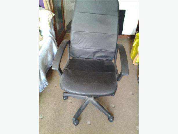 Office /Computer Chair