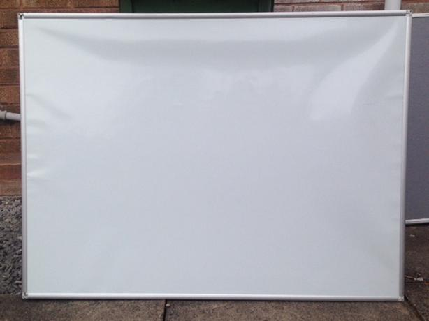 White board/Magnetic board