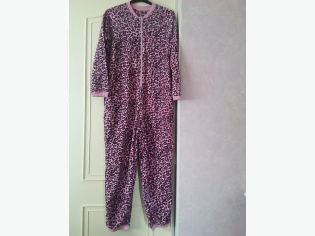 New onsie medium