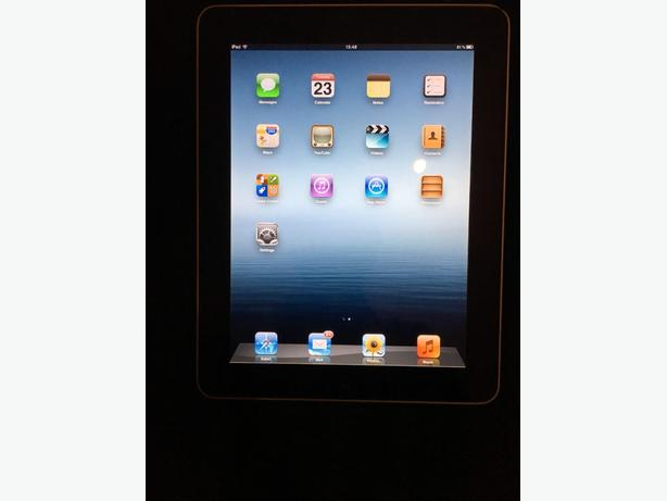 How To Factory Reset Ipad