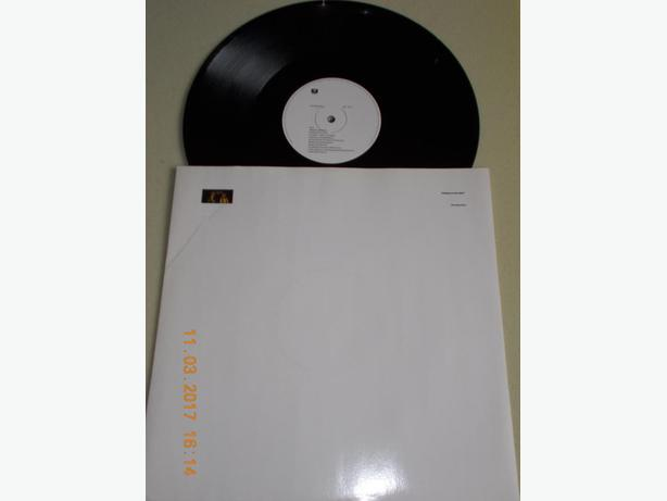 Pet Shop Boys Always On My Mind 1987 12inch Extended Dance Version