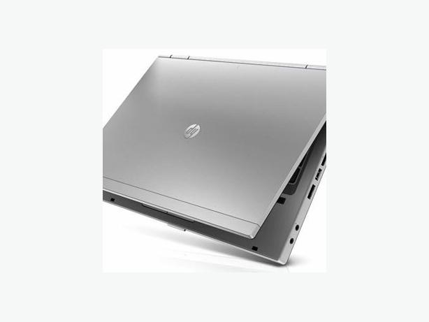 HP Laptop New Model Extremely Fast intel I5 HD Gaming Graphics