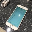 iPhone 6s 16gb Rose Gold *Unlocked*