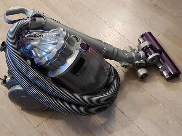 Dyson dc 08 цена дайсон пылесос беспроводной абсолют v8