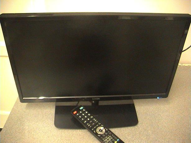 Tv Stuck On Standby – modern home decor