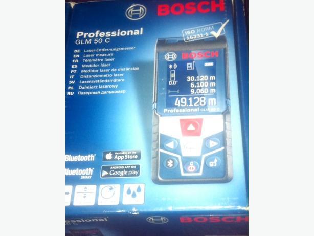 Bosch Entfernungsmesser App : Bosch laser entfernungsmesser glm c preis professional zamo